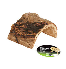 Pro Rep PR Wooden Hide Natural