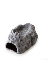 Exo Terra ET Wet Rock Hide