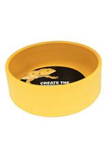 Pro Rep PR Plastic Water Bowl