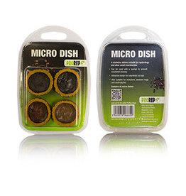 Pro Rep PR Micro Bowl 4 Pack