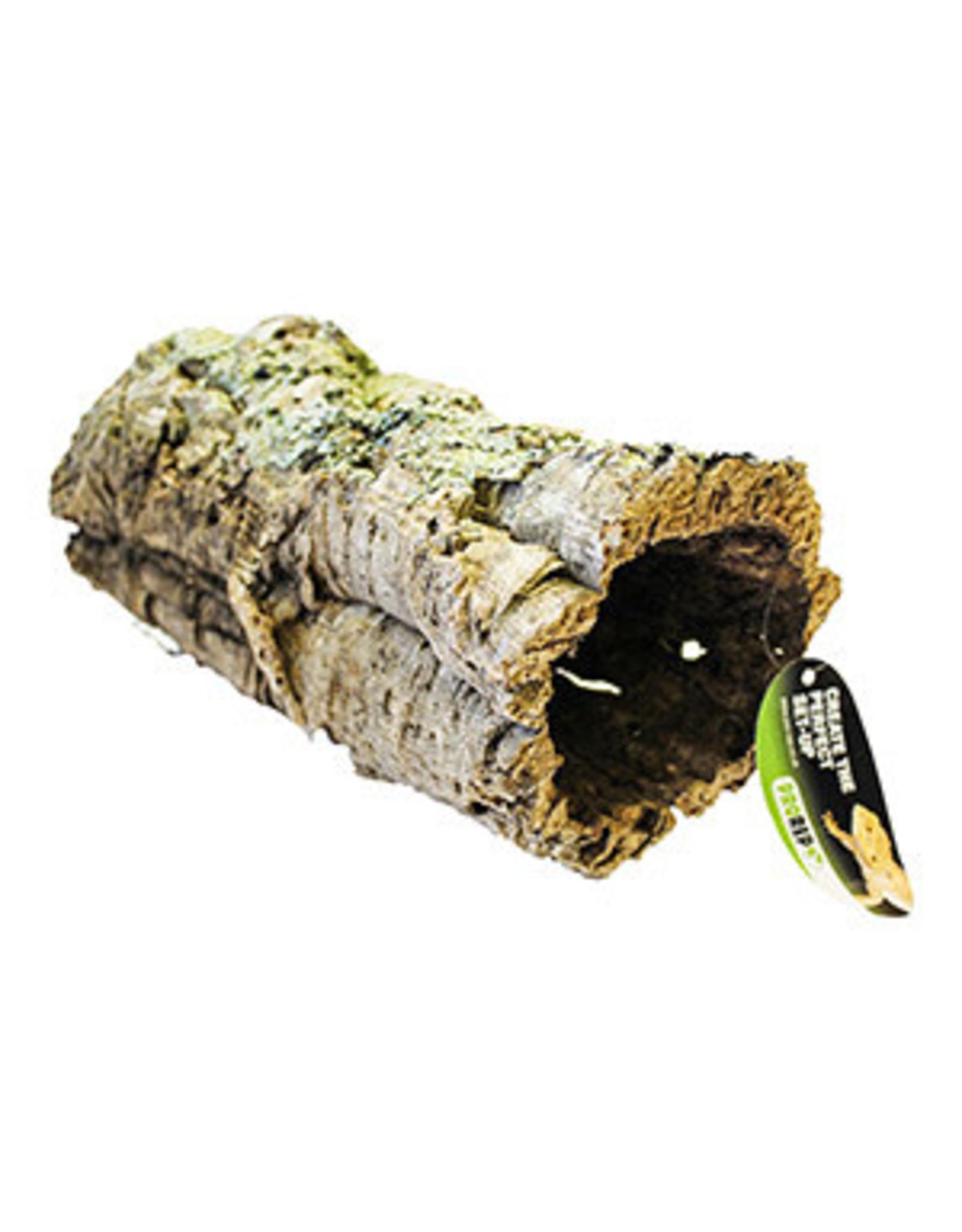 Pro Rep Cork Bark Tube Short