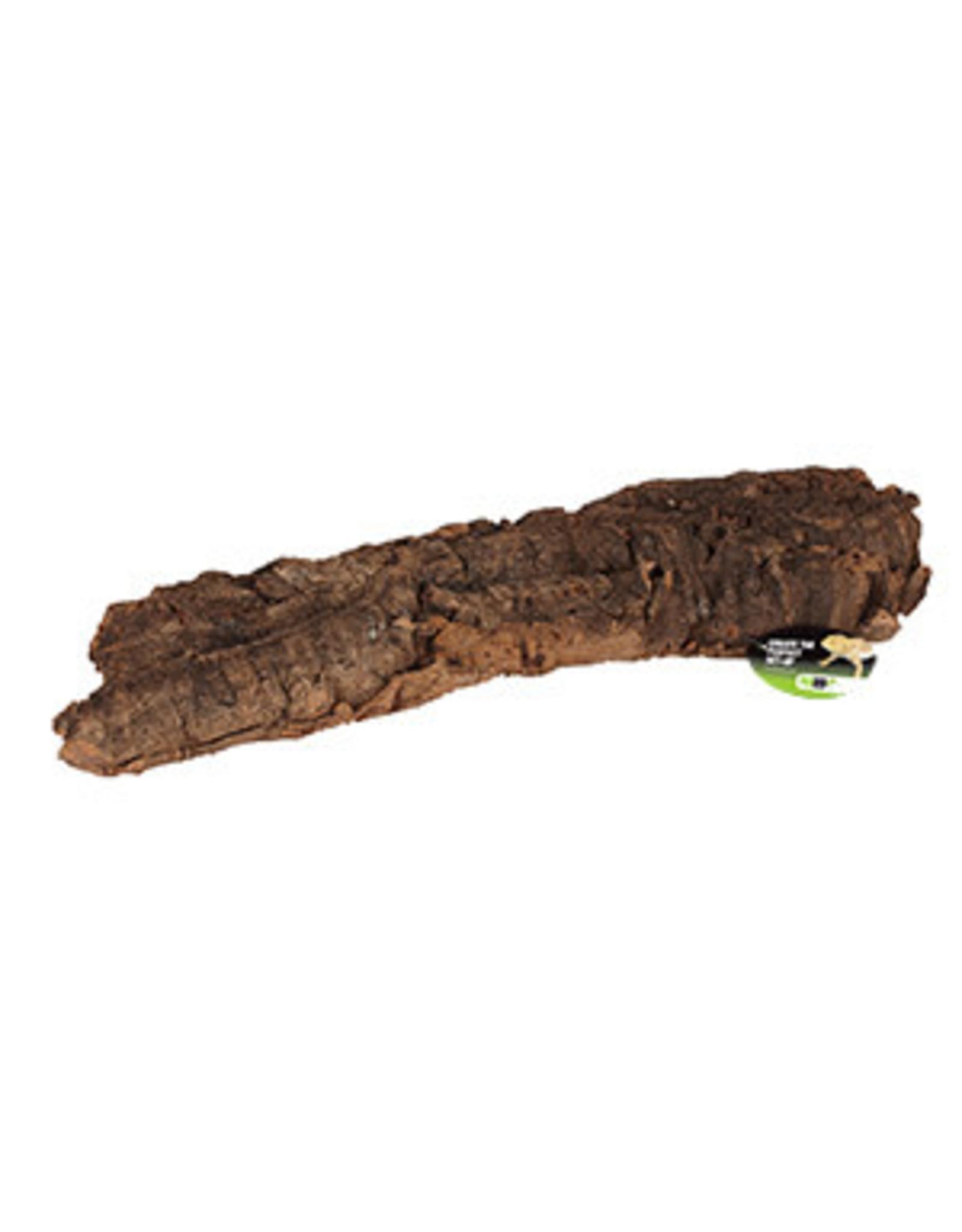 Pro Rep Cork Bark Tube Long