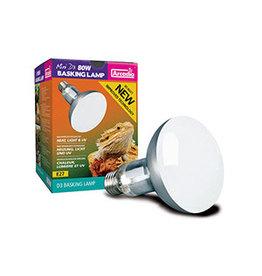 Arcadia AR D3 Basking Lamp