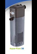 SuperFish SF Aqua Flow 50 Internal Filter 0-50L