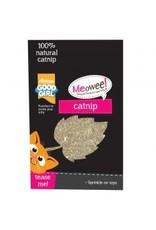 Armitage Catnip Leaves 25g