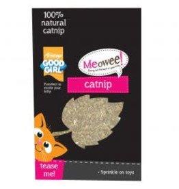 Armitage GG Catnip Leaves 25g