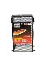 Pro Rep PR Rectangular Heater Guard Easy Open