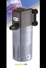 SuperFish SF Aqua Flow  400 Internal Filter