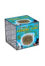 Lazy Bones LB Feeding Cube