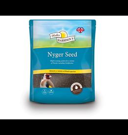 Harrison's Harrisons Nyger Seed 2kg