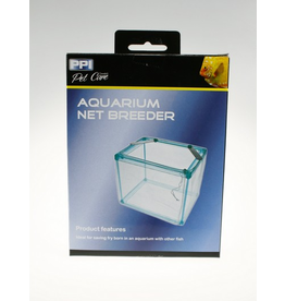PPI PPI Aquarium Net Breeder