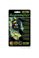 Exo Terra ET Dial Hygrometer