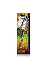 Exo Terra ET Collapsable Snake Hook 25-60cm
