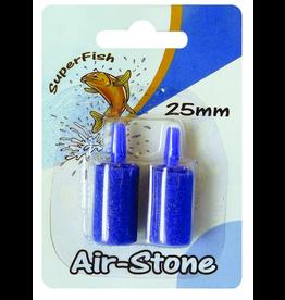 SuperFish SF Air Stone 2 Pack