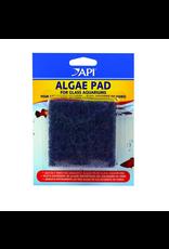 API API Algae Pad For Glass Tanks