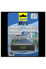 Tetra Tetra  MC-L Large Magnetic Aquarium Glass Cleaner