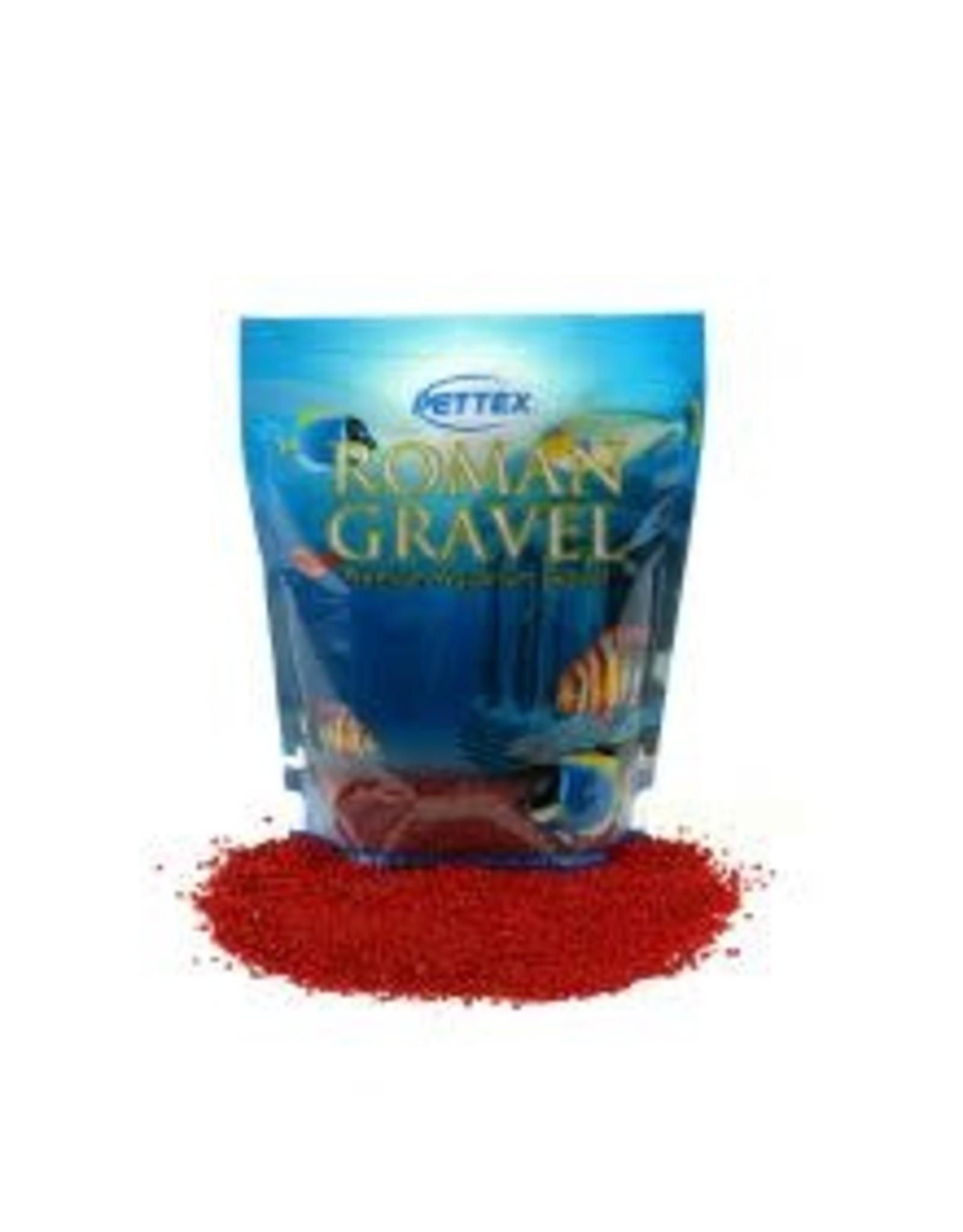 Pettex Roman Gravel 2kg