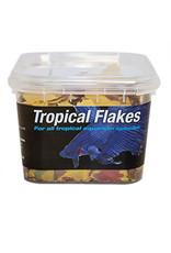 Aqua Spectra Tropical Fish Flake 30g