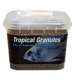 Aqua Spectra Tropical Granules 150g