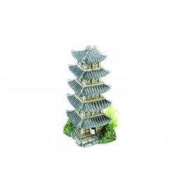 Classic Classic Oriental Tower  16cm