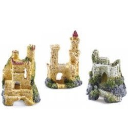 Classic Classic Castle Assortment Small