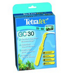 Tetra Tetra GC30 Gravel Cleaner