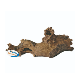 SuperFish Deco Artificial Log Wood
