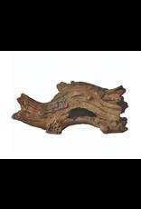 SuperFish Deco Artificial Log Wood