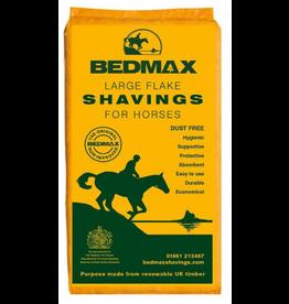 Bedmax Bedmax 20kg
