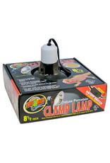 Zoo Med Zoo  Med Clamp Lamp 22cm