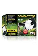 Exo Terra ET Compact Canopy