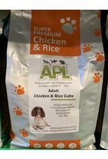 APL APL Super Premium Adult Chicken And Rice