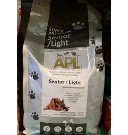 APL APL Super Premium Senior/Light