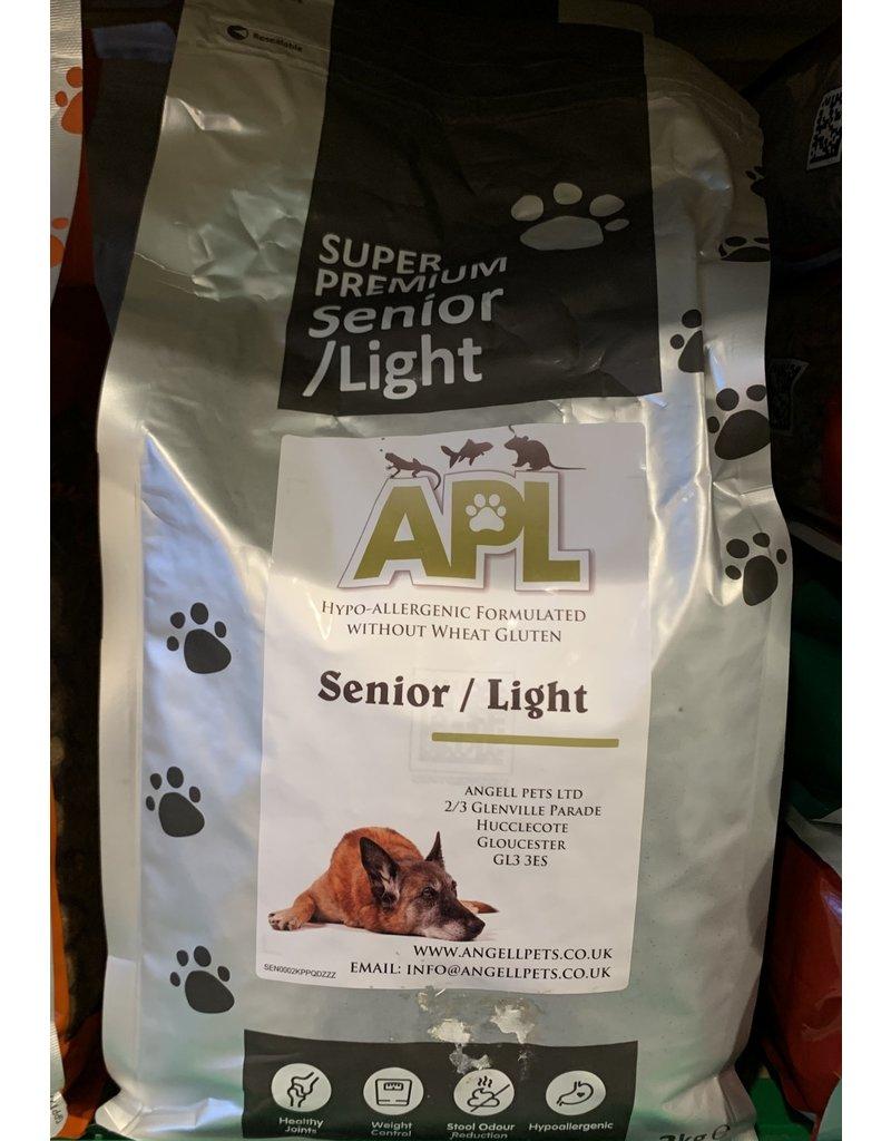 APL APL Super Premium Senior/Light