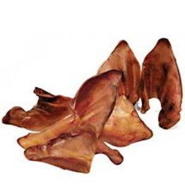 Hollings Pig Ears Single