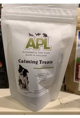 APL APL Grain Free Dog & Cat Treat Calming 70g