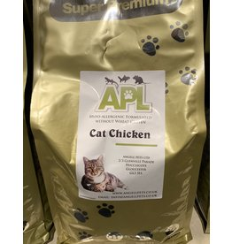 APL APL Super Premium Cat Chicken