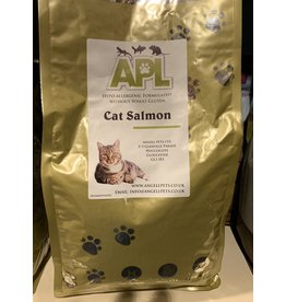 APL APL Super Premium Cat Salmon