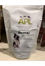 APL APL Grain Free Training Treat Dental 70g
