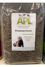 APL APL Premium Ferret Food