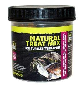Komodo Turtle & Terrapin Natural Treat Mix