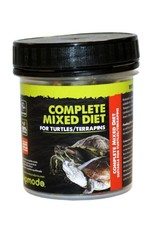 Komodo Turtle & Terrapin Mixed Food
