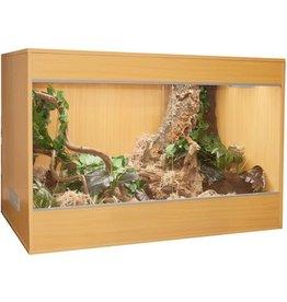 Komodo Komodo Ecology Wooden Vivarium 120 x 60 x 80cm