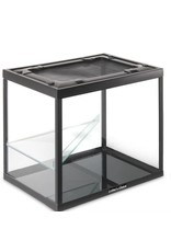 Critters Choice Small Animal Glass Enclosure