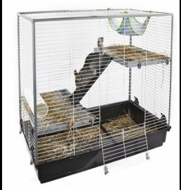 Riviera Arezzo Rat Cage
