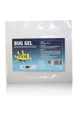 Pro Rep PR Bug Gel Refil
