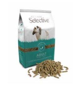 Selective Selective Rabbit 1.5kg