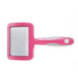 Ancol Ancol Ergo Cat Slicker Brush