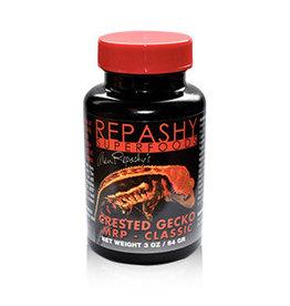 Repashy Repashy Crested Gecko Classic 85g