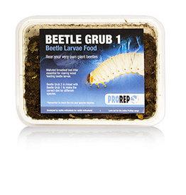 Pro Rep PR Beetle Grub (Type A)